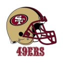 san_francisco_49ers_logo_high_definition_photo