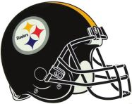 steelers_helmet_decal_lrg_09_a-2