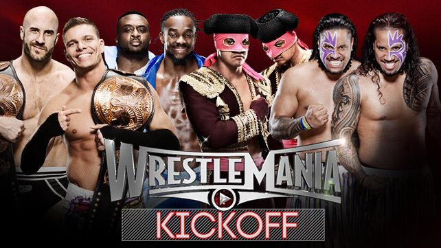 wwe-wrestlemania-31-tag-title