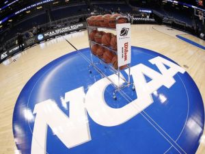 635587426951706675-USP-NCAA-BASKETBALL-NCAA-TOURNAMENT-2ND-ROUND-COL-62979316-1-