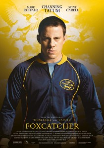 foxcatcher_ver6_xlg
