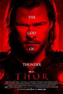 ThorRed