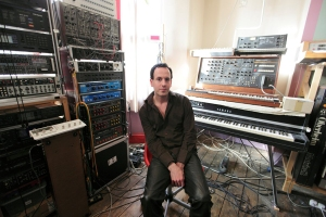 ulrich audioengineeringco
