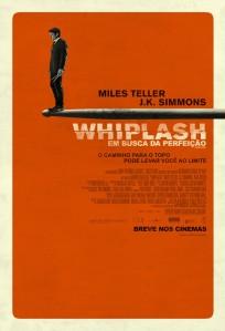 whiplash_ver2_xlg