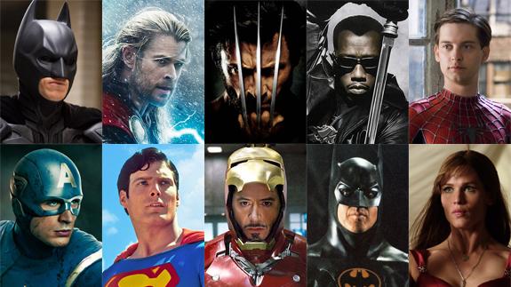 10_Heroes