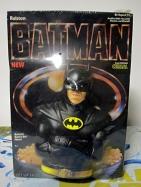 Batman ceral