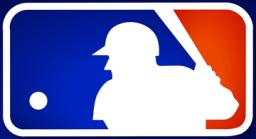 Image: MLB