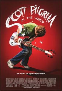 Scott-Pilgrim-vs-The-World_Poster