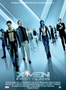 x-men_first_class_2011_5992_poster