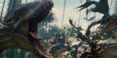 jurassic-world-indominus-rex-2
