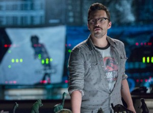 rs_560x415-150610141614-1024.jake-johnson-jurassic-world-061015