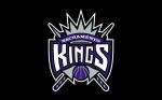 Sac Kings logo