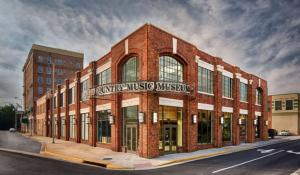 Birth Museum