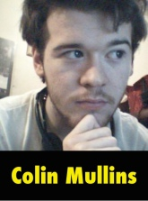 collinmullinsedit