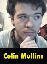 collinmullinsedit