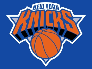 New_York_Knicks4