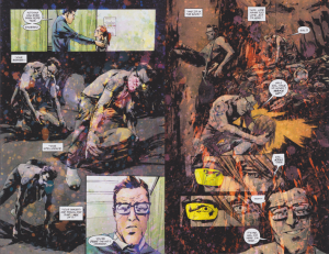 Jock-Wytches-Spread