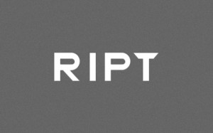 Ript-Apparel-Logo-300x187