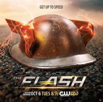 the-flash-season-2-new-poster-art-teases-jay-garrick-and-what-to-expect-from-iris-597403