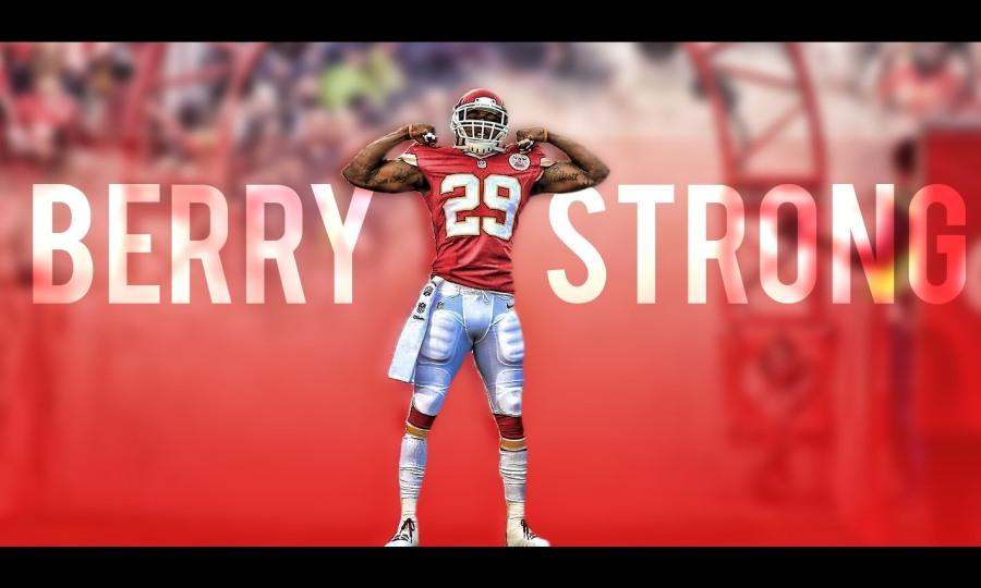Berry Strong.jpg