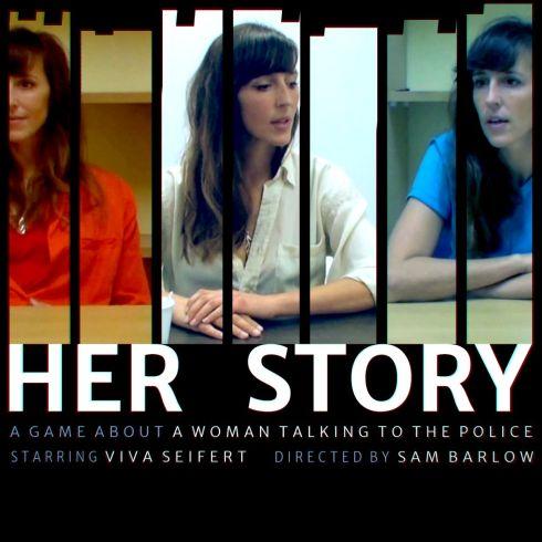Her Story logo 2