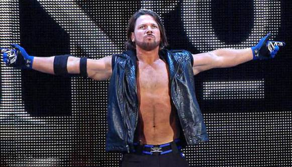 AJ-Styles-Royal-Rumble-16-645x370