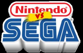 Nintendo vs. Sega (bdtorino.eu)