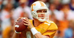 Manning UT