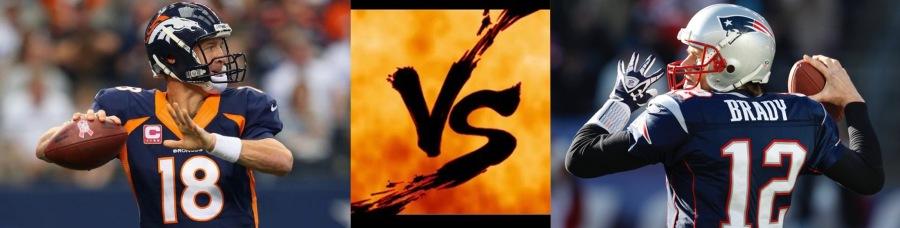 Manning vs. Brady (2)
