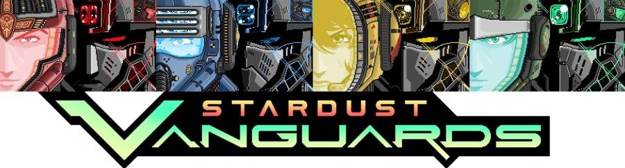 Stardust Banner no back (1)