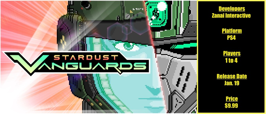 Stardust Vanguards Header #2 (1)
