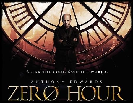 Zero Hour TV 2
