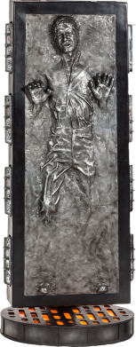 carbonite_life_sized_01