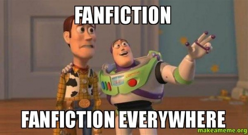 fanfiction-fanfiction-everywhere-1-500x273