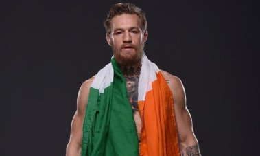 McGregor Guardian