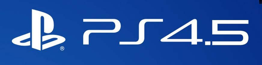 Playstation-4.5