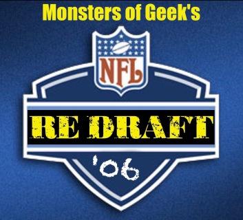 RE Draft NFL Logo (1)