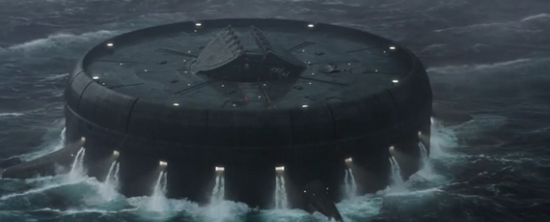 captain-america-civil-war-underwater-base