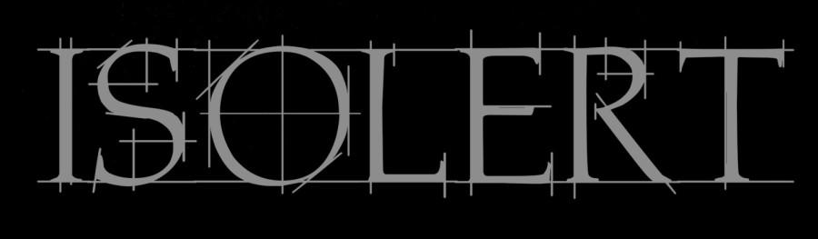 isolet logo 2