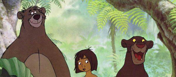 Jungle-Book-Sherman