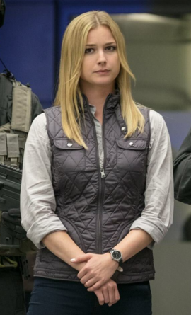 Sharon_Carter_CW