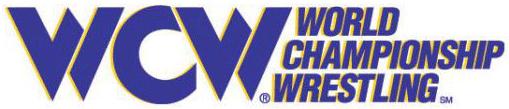 wcw logo 3