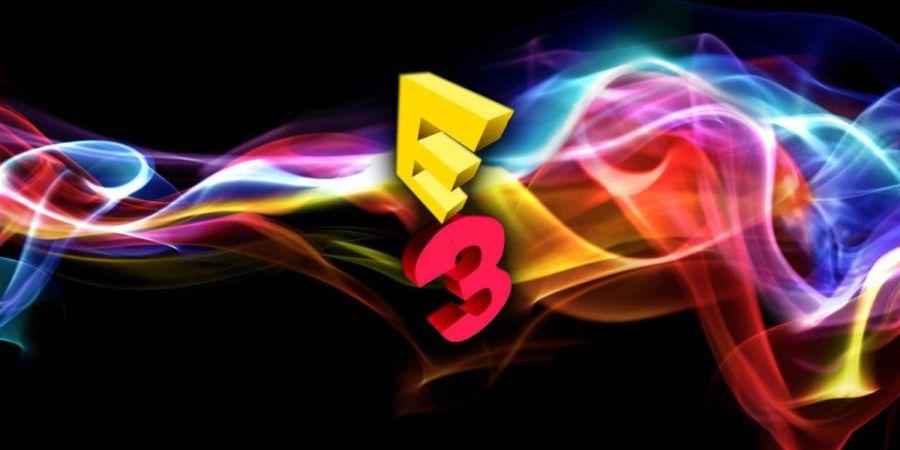 e3 logo 2