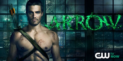 arrow-promo