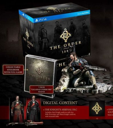 order-1886-ce
