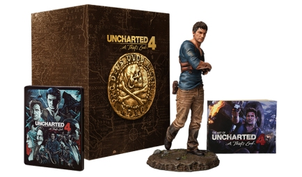 uncharted-4-ce