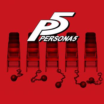 persona-5-4