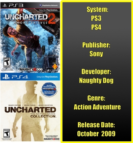uncharted-2-info-grapic-1