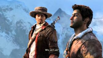uncharted-drake-and-tibit