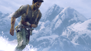 uncharted-snow-mountain